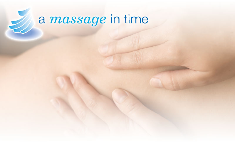 Massage in Kitchener